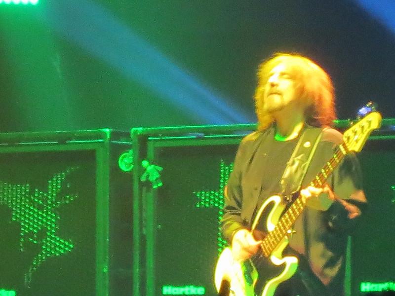 Black Sabbath Ottawa Canadian Tire Place April 13 2014 032