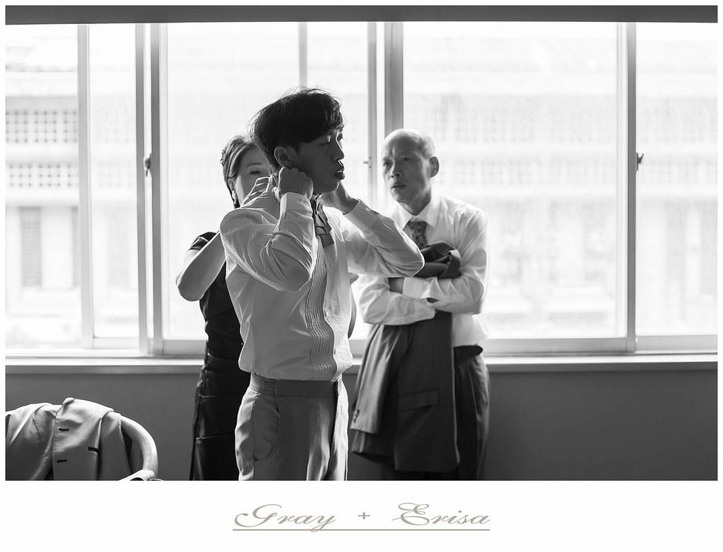 婚禮預告-凱撒大飯店015