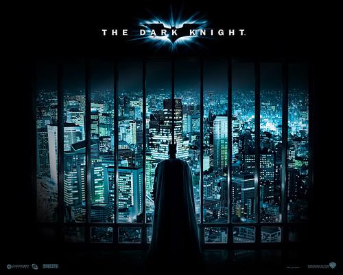 The-Dark-Knight-003