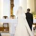 Casamento Fernanda e Gabriel Rizk - Igreja