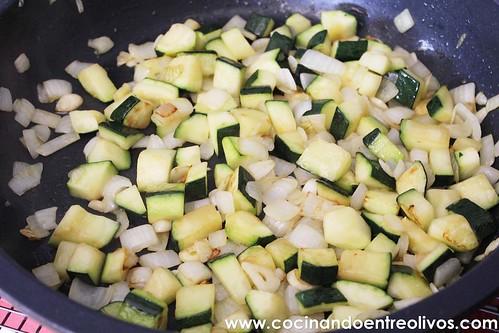 Alboronía Reto nazari Ruta del Veleta www.cocinandoentreolivos (18)