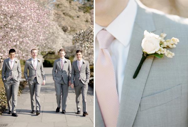 RYALE_BBG_Wedding-016