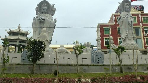 Fujian-Chongwu (114)
