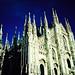 Milan Cathedral / Duomo di Milano by m+b