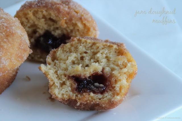 Jam Doughnut Muffins 4.jpg