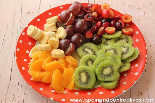 Tarta de frutas www.cocinandoentreolivos (10)