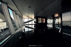 Al-Faisaliyah Gallery [HDR]