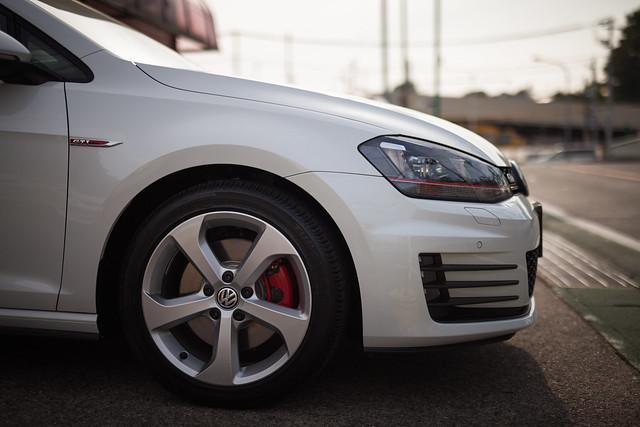20140526_04_Volkswagen Golf GTI