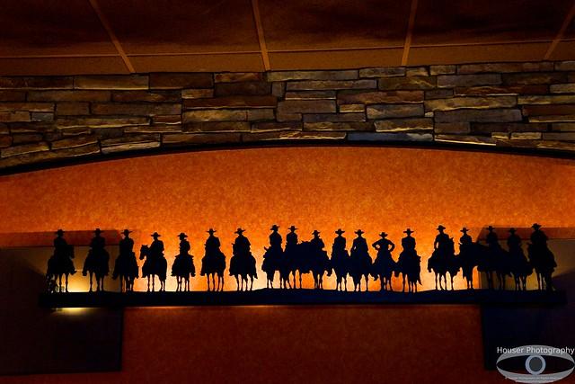 longhorn wall art 2686 flickr photo sharing longhorn steakhouse login page longhorn steakhouse logo vector