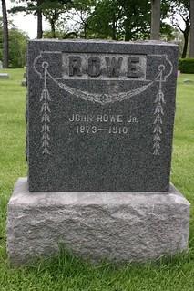 JohnRowe-2