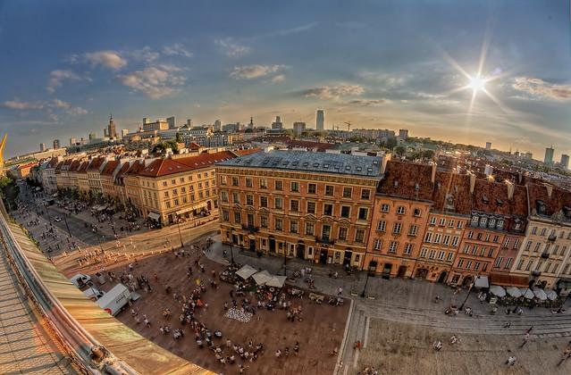 334x365 - Warsaw3@1250x825