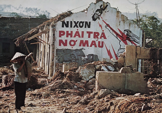 Haiphong 1972 -