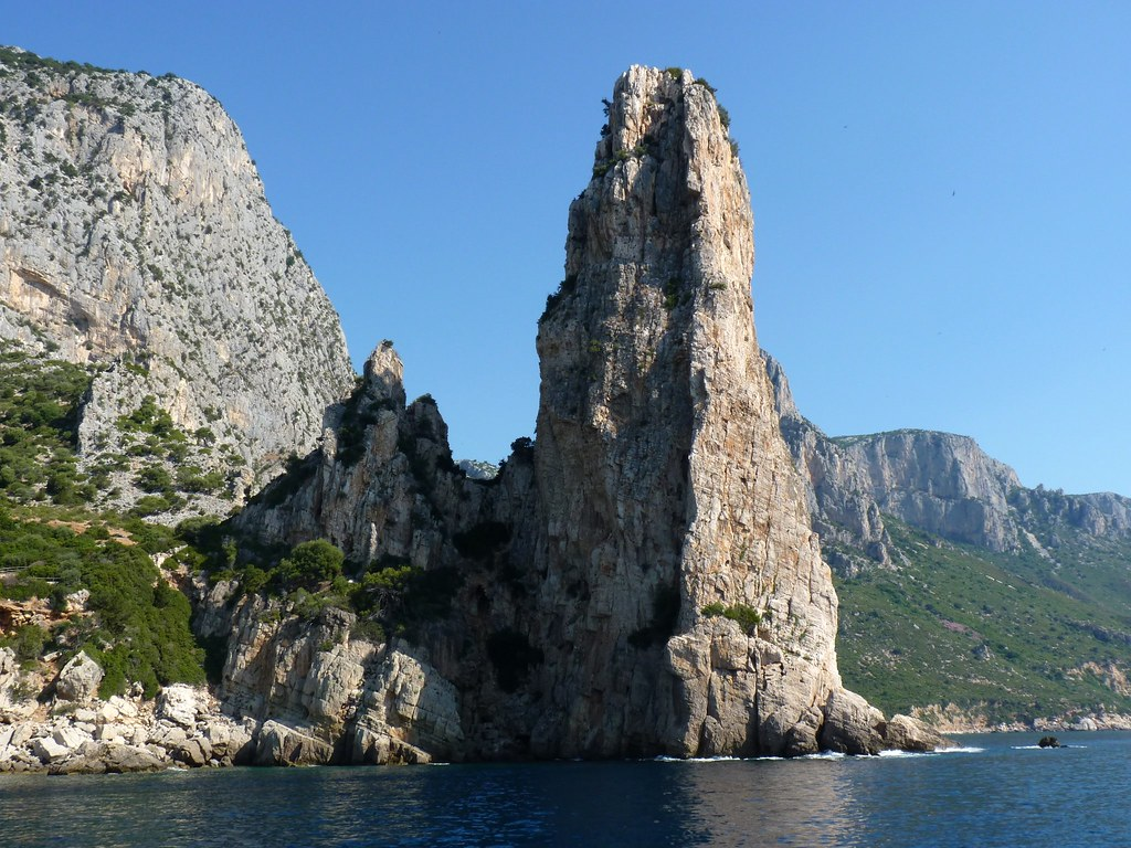 Vacanza primaverile in Sardegna 5891524106_8d380c8b34_b_d