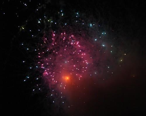 fireworks73 577