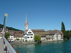 094 Stein am Rhein