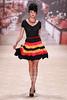 Lena Hoschek - Mercedes-Benz Fashion Week Berlin SpringSummer 2012#74