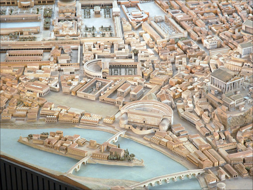 Mesopotamia Flashcards | Quizlet