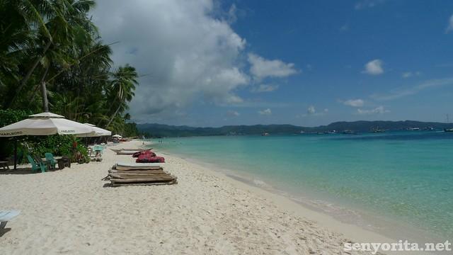 Boracay-2012-15