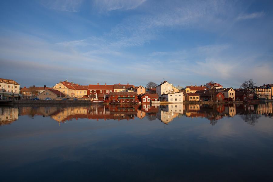 Eskilstuna photowalk 20120412 #01