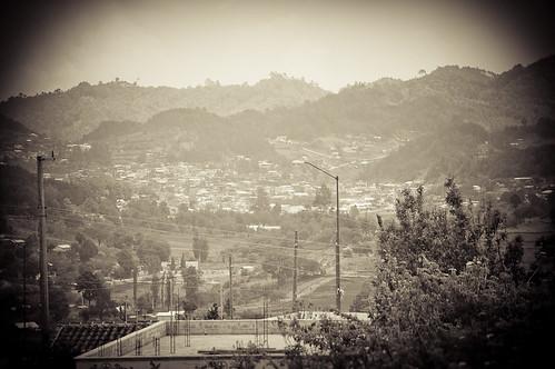 San Juan Chamula (15)