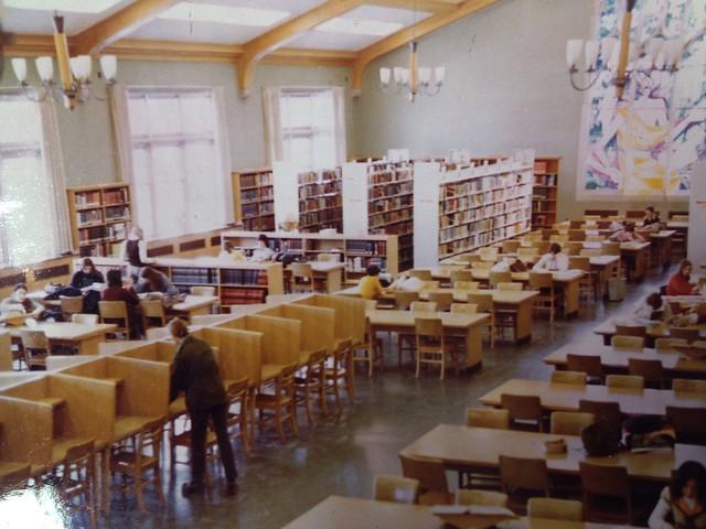 www naz edu :: Archives