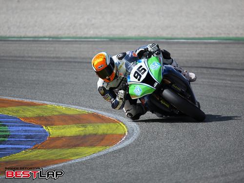 Motodes-Campeonato Castellano Manchego-Campeonato de Aragón