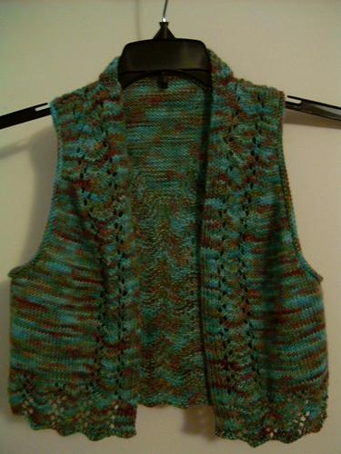 knitting 1275