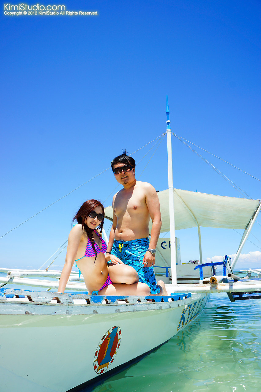 2012.04.19 Philippines-Cebu-Caohagan Island-055