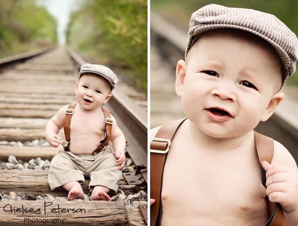 6 month photoshoot outfit ideas. 21 Pins 6 month baby picture ideas - Would still be cute for 1 or 2 year photos with an extra large bear! The Crafted Sparrow: Family Photo Fashions 6 month photo ideas Adorable maternity photo!