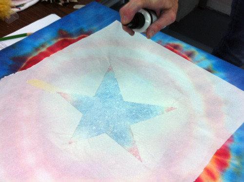 spray-paint-inside-star