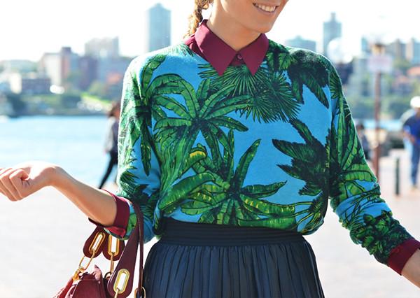 tropical_print1