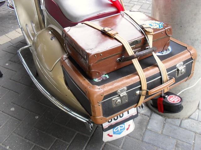 vespa world days 2012 - londre - 14-17 juin 7395073142_44abb431d5_z