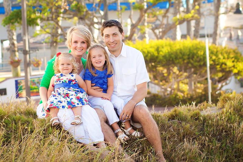 Lauren Family Edits-3