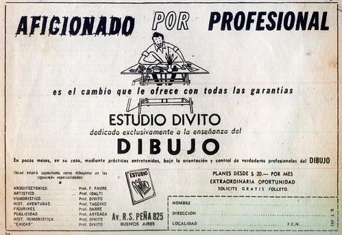 035-Escuela de Divito-via TopComics