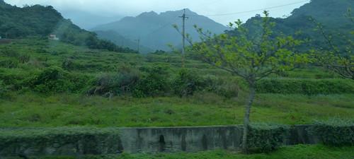 Taiwan-Taitung-Hualien-Route 11 (129)