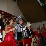 19-2 2012 Carnavalszondag avond