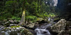 Waterfall_pano3