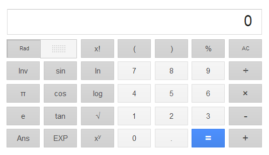 Google_calculator