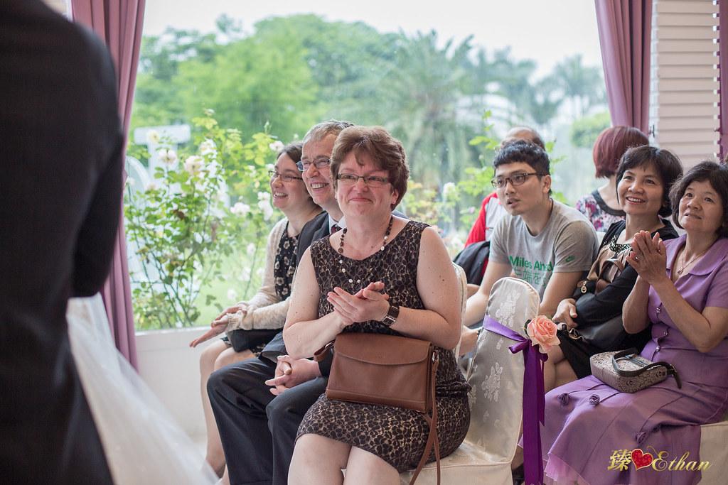 婚禮攝影,婚攝,大溪蘿莎會館,桃園婚攝,優質婚攝推薦,Ethan-061
