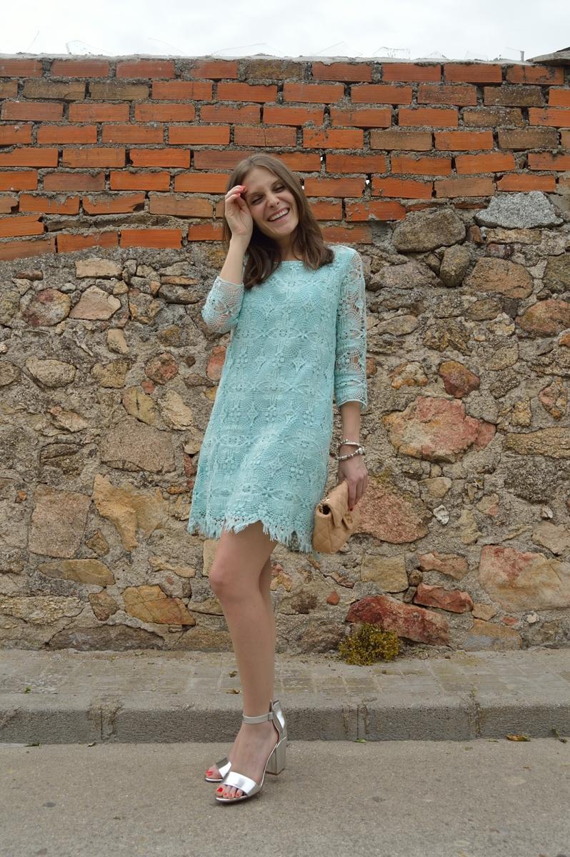 lara-vazquez-madlula-blog-style-blog-chic-pastel