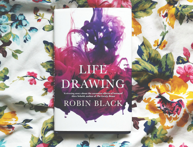 life drawing robin black book review bees mini book reviews vivatramp uk book lifestyle blog
