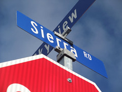 Sierra Road sign DMD part 2_0353