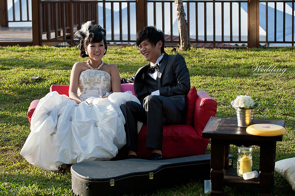 '婚禮紀錄,婚攝,台北婚攝,戶外婚禮,婚攝推薦,BrianWang46'
