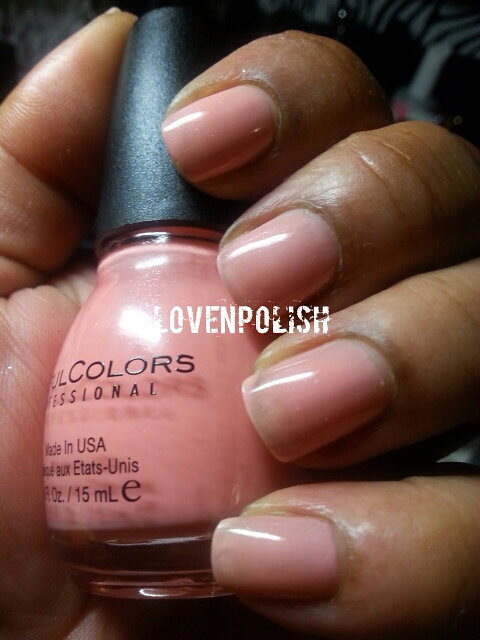 Sinfulcolors-orange-cream