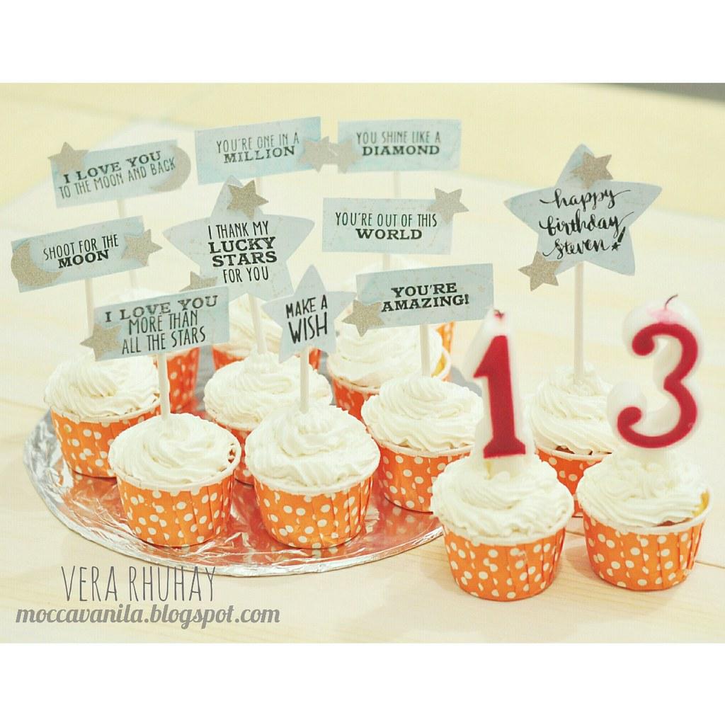 cupcake topper1
