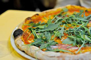 http://hojeconhecemos.blogspot.com.es/2014/06/eat-il-regno-di-napoli-madrid-espanha.html
