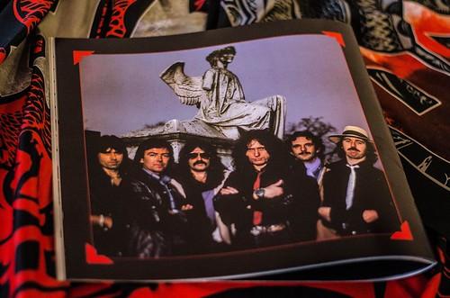 Whitesnake (10)
