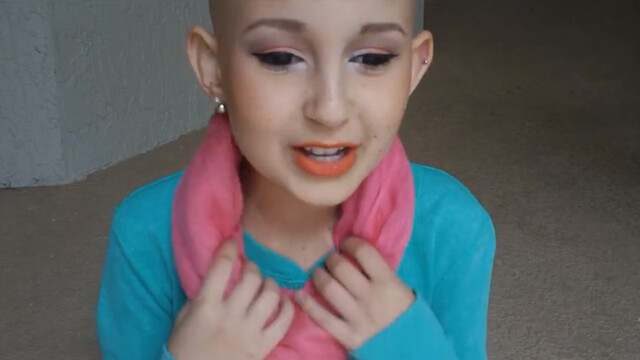 27642-child-cancer-patient-s-youtube-makeup-tutorials-inspire-thousands-beauty-high.jpg