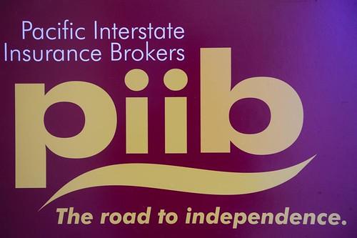 PIIB 2014-245