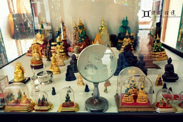 0501 Botataung Pagoda (9)